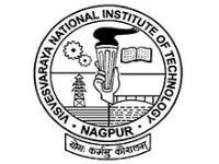 Visvesaraya National Institute of Technology - Nagpur
