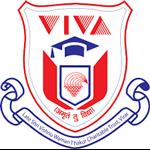 VIVA School of Architecture - Thane