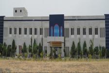 Pandit Shivshaktilal Ayurvedic Medical College - Gulbarga