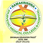 Rama Krishna Ayurvedic Medical College - Yelahanka