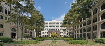 B.A and K.R. College of Pharmacy - Prakasam