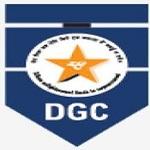 Doaba College of Pharmacy - Mohali
