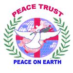 Pearl Peace Medical Mission Trust - Tirunelveli