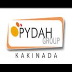 Pydah College of Pharmacy - Kakinada