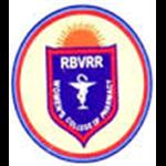 R.B.V.R.R. Women