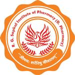 R.G. Sapkal College of Pharmacy - Nasik