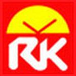 R.K. College of Pharmacy - Rajkot