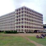 R.L.S. Yadav College of Pharmacy - Patna