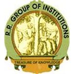 R.R. College of Pharmacy - Bangalore