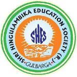 Hingulambika Education Trust Ayurvedic Medical College - Gulbarga