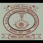 Kalmatada Sri Virupaksha Shivacharya Ayurvedic Medical College College and Hospital - Raichur
