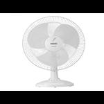 Usha Maxx Air Box Table Fan
