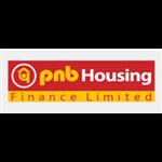 PNBHFL - PNB Housing Finance
