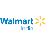 Best Price Modern Wholesale Store - Sikandra - Agra