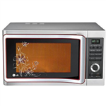 LG MC2881SUP Convection Microwave Oven