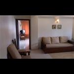 Shoreline Hotel - Darbar Road - Murud