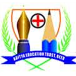 Aditya Dental College - Beed