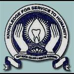 Government Dental College & Hospital Vijaywada - Vijayawada