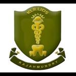Lenora Institute of Dental Sciences - East Godavari