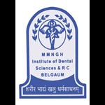 Maratha Mandal