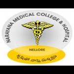 Narayana Dental College and Hospital - Nellore