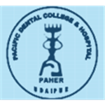 Pacific Dental College - Udaipur