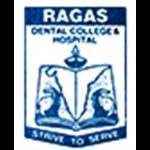 Ragas Dental College & Hospital - Tirunelveli