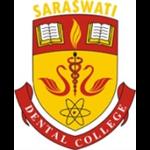 Saraswati Dental College and Hospital - Lucknow
