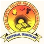 Sree Sai Dental College and Research Institute - Srikakulam