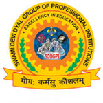 Swami Devi Dyal Hospital and Dental College - Panchkula