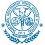 Tamilnadu Government Dental College - Chennai