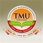 Teerthanker Mahaveer Dental College and Research Centre - Moradabad