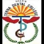 Terna Dental College and Hospital - Navi Mumbai