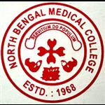 The North Bengal Dental College - Darjeeling