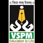 V.S.P.M