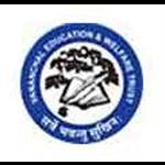 Vananchal Dental College and Hospital - Garhwa