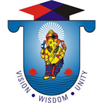 Vinayaka Missions Dental College - Sitapur