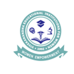 Vivekanandha Dental College for Women - Namakkal