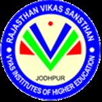 Vyas Dental College and Hospital - Jodhpur