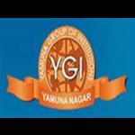 Yamuna Institute of Dental Sciences and Research - Yamuna Nagar