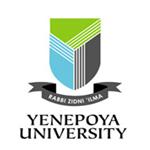 Yenepoya Dental College - Mangalore