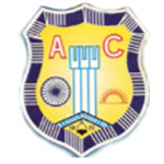 Agra College - Agra