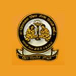 Asmita College of Law - Mumbai