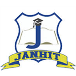 Janhit College of Law - Noida