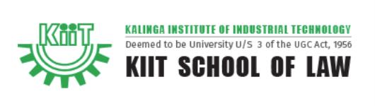 Kalinga Law College - Bhubaneswar