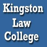 Kingston Law College - Kolkata