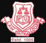 R.P.S. Law College - Patna