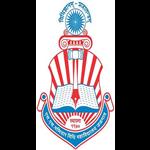 S.S. Maniyar Law College - Jalgaon
