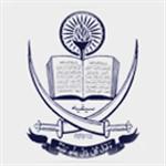 Saifia College of Law - Bhopal