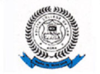 Shri Jagdamba Law College - Agra